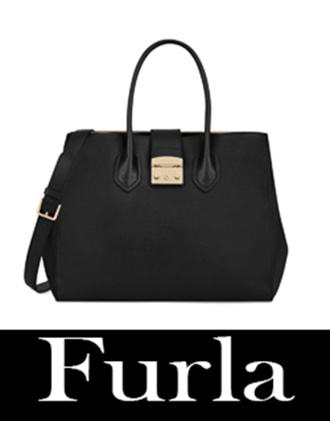Furla Handbags 2017 2018 For Women 6