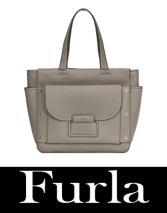 Furla Handbags 2017 2018 For Women 7