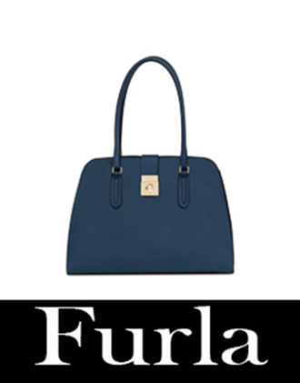 Furla Handbags 2017 2018 For Women 8