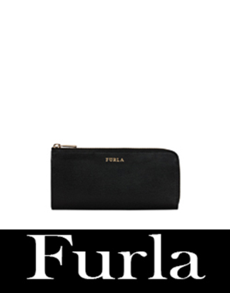Furla Handbags 2017 2018 For Women 9
