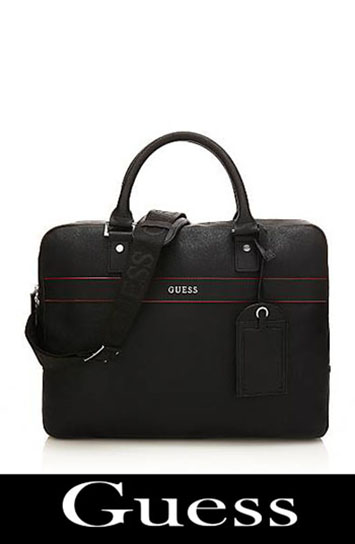 Guess Handbags 2017 2018 For Men 1