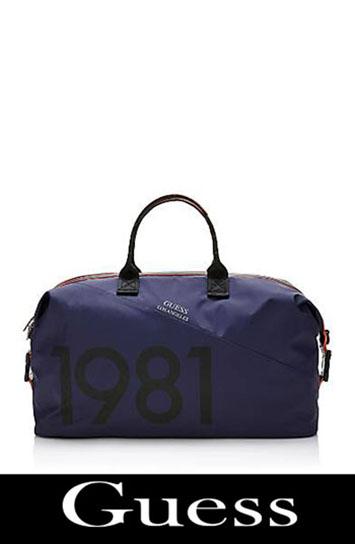 Guess Handbags 2017 2018 For Men 2