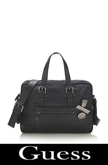 Guess Handbags 2017 2018 For Men 4