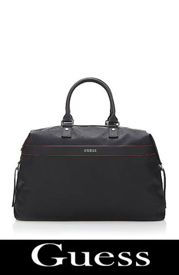 Guess Handbags 2017 2018 For Men 5