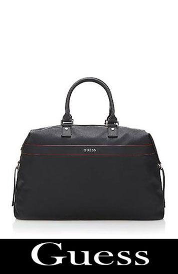 Guess Handbags 2017 2018 For Men 5