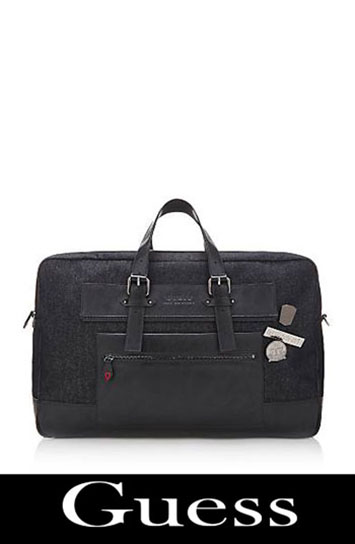 Guess Handbags 2017 2018 For Men 6