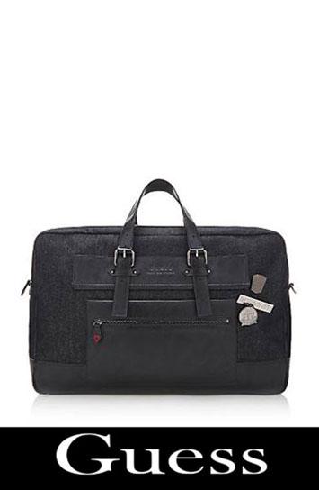 Guess Handbags 2017 2018 For Men 6