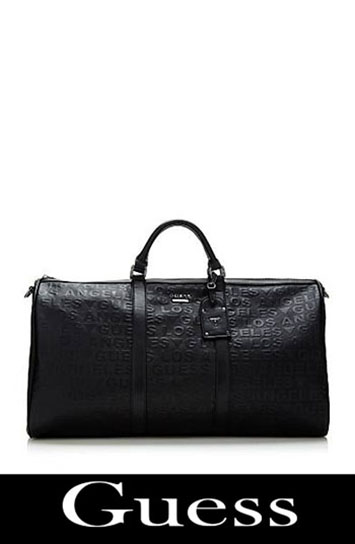 Guess Handbags 2017 2018 For Men 7