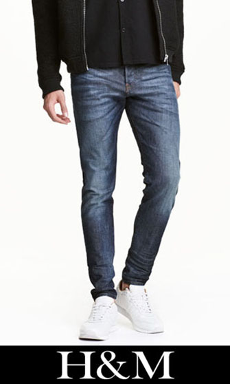 HM Denim 2017 2018 For Men 2
