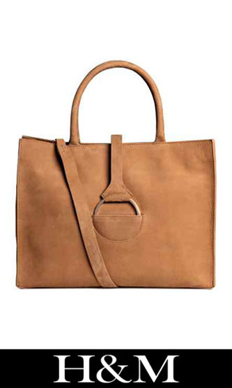 HM Handbags 2017 2018 For Women 1
