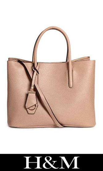 HM Handbags 2017 2018 For Women 2