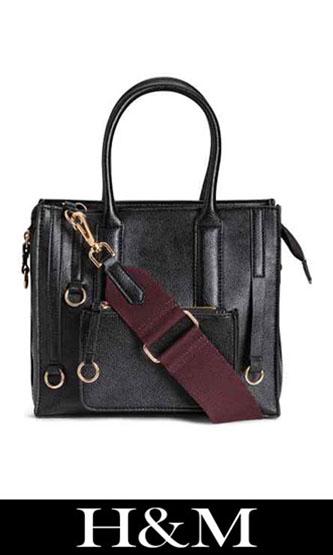 HM Handbags 2017 2018 For Women 3