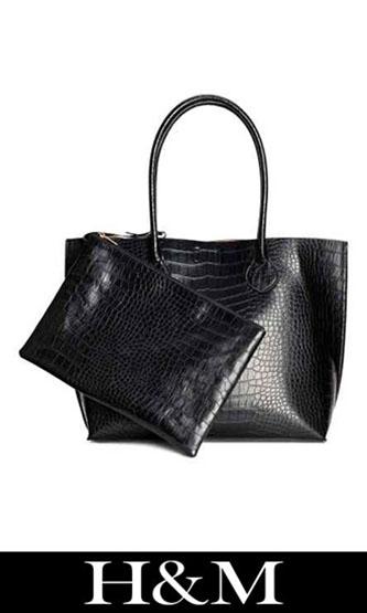 HM Handbags 2017 2018 For Women 4