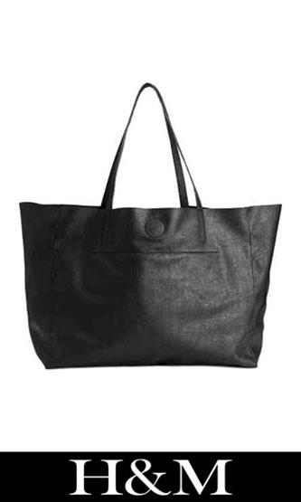 HM Handbags 2017 2018 For Women 5