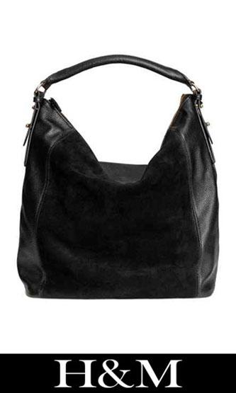 HM Handbags 2017 2018 For Women 6