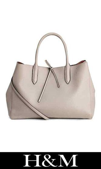 HM Handbags 2017 2018 For Women 7