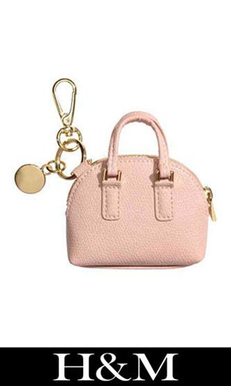 HM Handbags 2017 2018 For Women 8