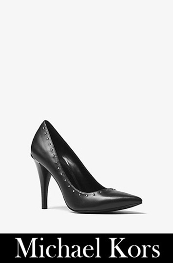 Michael Kors Footwear Fall Winter For Women 7