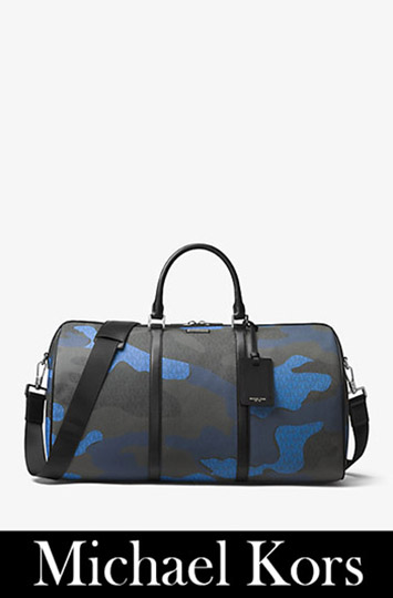 Michael Kors Handbags 2017 2018 For Men 1