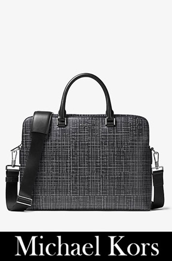 Michael Kors Handbags 2017 2018 For Men 6