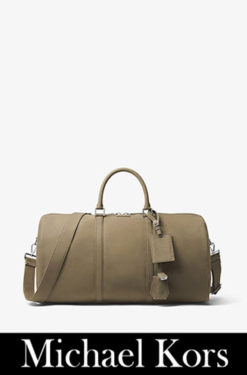 Michael Kors Handbags 2017 2018 For Men 7