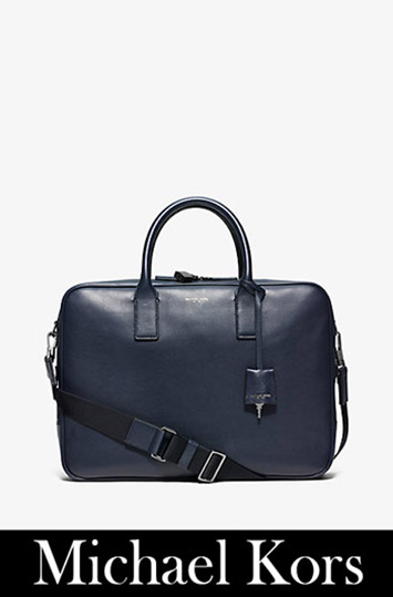 Michael Kors Handbags 2017 2018 For Men 8