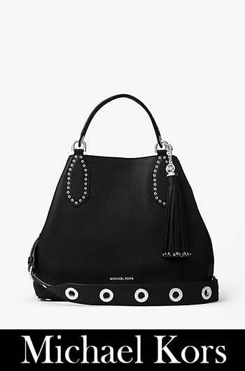 Michael Kors Handbags 2017 2018 For Women 1