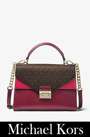 Michael Kors Handbags 2017 2018 For Women 3