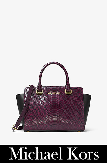 Michael Kors Handbags 2017 2018 For Women 4