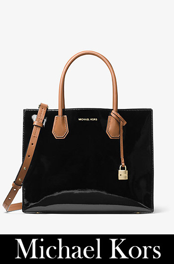 Michael Kors Handbags 2017 2018 For Women 5