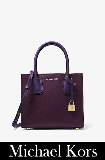 Michael Kors Handbags 2017 2018 For Women 6