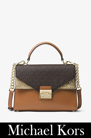 Bags Michael Kors fall winter 2017 2018 handbags
