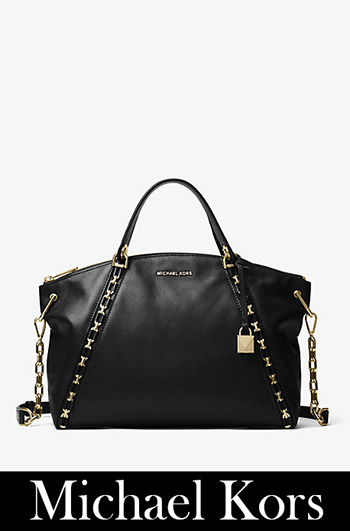 Michael Kors Handbags 2017 2018 For Women 8