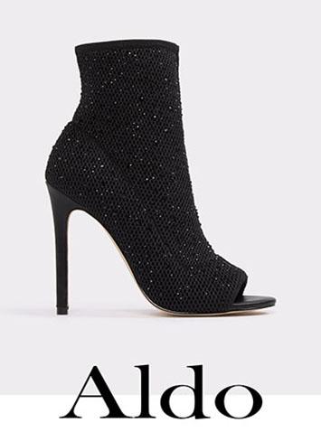 New Aldo Shoes Fall Winter 2017 2018 1