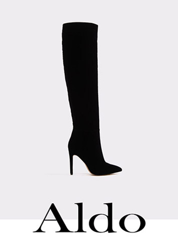 New Aldo Shoes Fall Winter 2017 2018 2