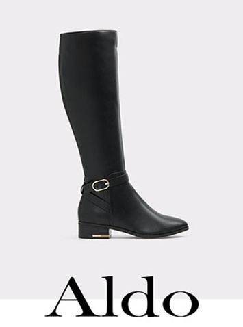New Aldo Shoes Fall Winter 2017 2018 3