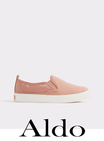 New Aldo Shoes Fall Winter 2017 2018 4