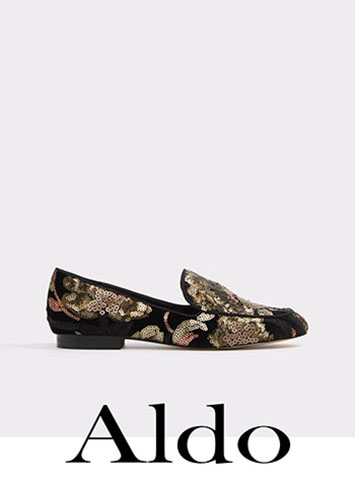 New Aldo Shoes Fall Winter 2017 2018 5