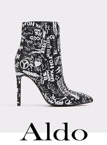 New Aldo Shoes Fall Winter 2017 2018 6