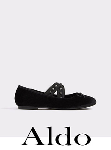 New Aldo Shoes Fall Winter 2017 2018 7