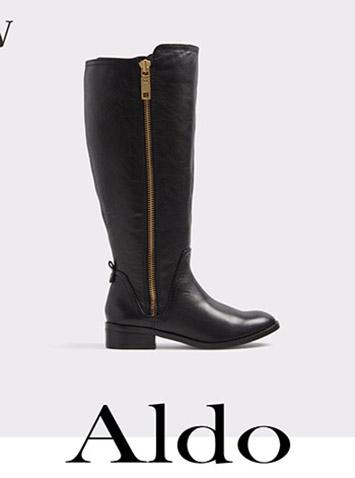 New Aldo Shoes Fall Winter 2017 2018 8