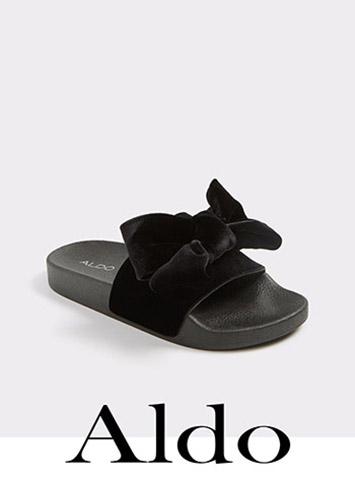 New Aldo Shoes Fall Winter 2017 2018 9
