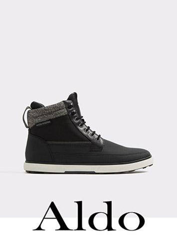 New Aldo Shoes Fall Winter 2017 2018 For Men 1