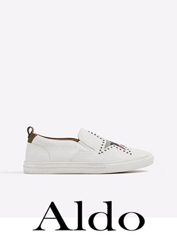 524a0f67f861 New Aldo Shoes Fall Winter 2017 2018 For Men 2