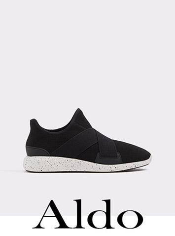 New Aldo Shoes Fall Winter 2017 2018 For Men 3