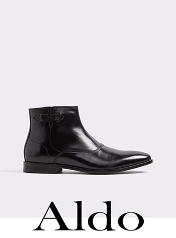 New Aldo Shoes Fall Winter 2017 2018 For Men 6