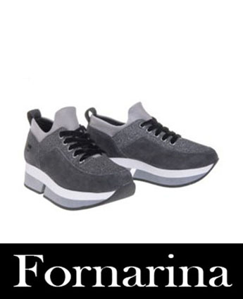 New Fornarina Shoes Fall Winter 2017 2018 4