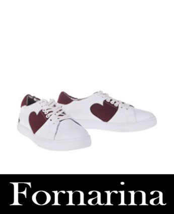 New Fornarina Shoes Fall Winter 2017 2018 8