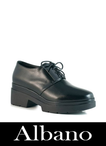 New Arrivals Albano Shoes Fall Winter 2017 2018 5