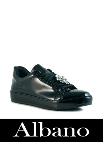 New Arrivals Albano Shoes Fall Winter 2017 2018 9